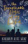 InexplicableLogic