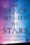 TheSpaceBetweenTheStars