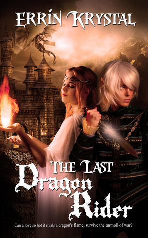 Now just $0.99! Dragons, magic, and sizzling hot elves in a steamy 5-star fantasy romance!