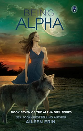 5 stars for Being Alpha! Just when you thought dark magic couldn't get any darker…