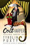 ColtHarper