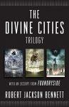 DivineCities