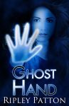 Ghost Hand