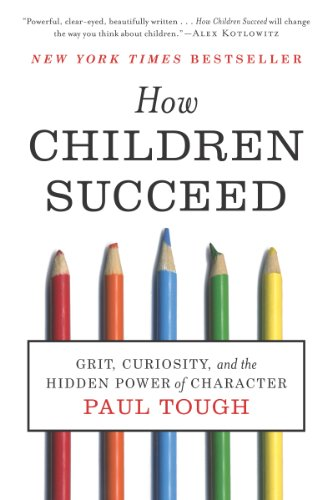 A New York Times bestseller on guiding kids into long-term happiness, for less than your morning latte.
