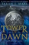 tower-of-dawn