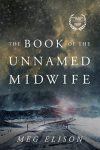book-of-the-unnamed-midwife