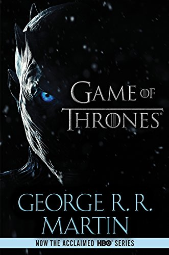 All $2.99 or less! Game of Thrones, Name of the Wind, Red Queen!