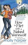 how-to-flirt-with-a-naked-werewolf