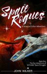 space-rogues