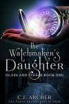 watchmakers-daughter