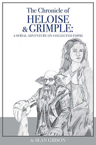 The comedy cult classic that George RR Martin and JRR Tolkein did not write. At all.